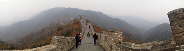 china beijing greatwall 25525pt