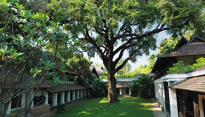tamarindvillage courtyard1