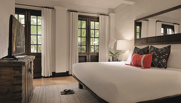 tamarindvillage lannasuitebedroom1