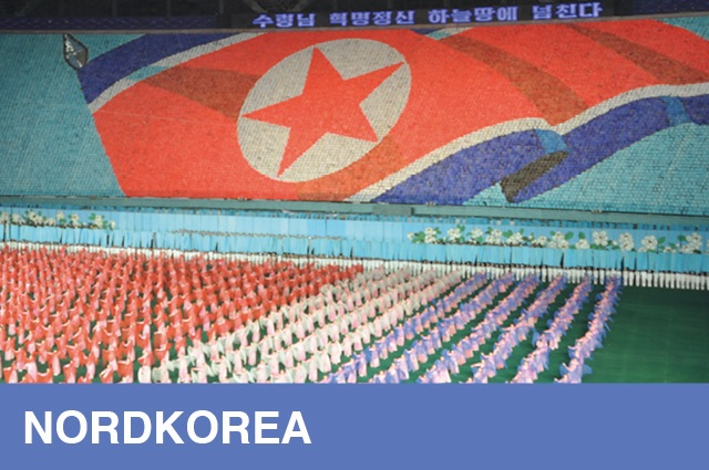 start gotonorthkorea 01