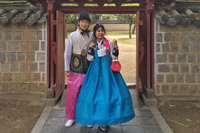 jeonju couple 9281
