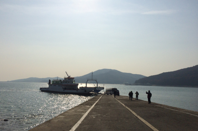 korea04126 ship